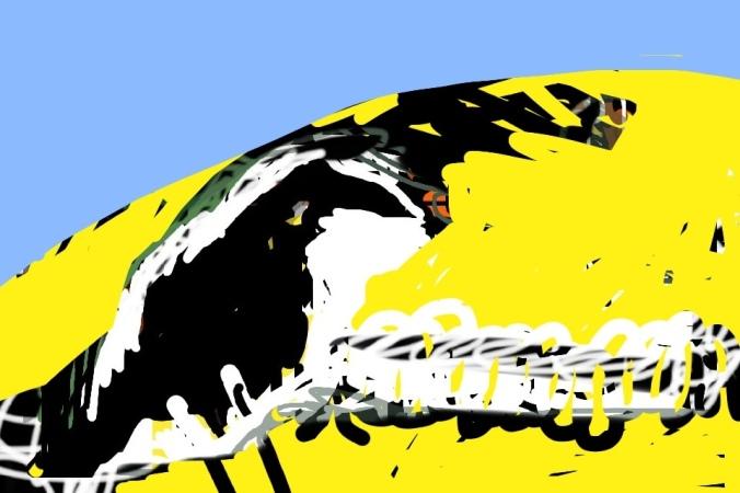 20121122-000858.jpg