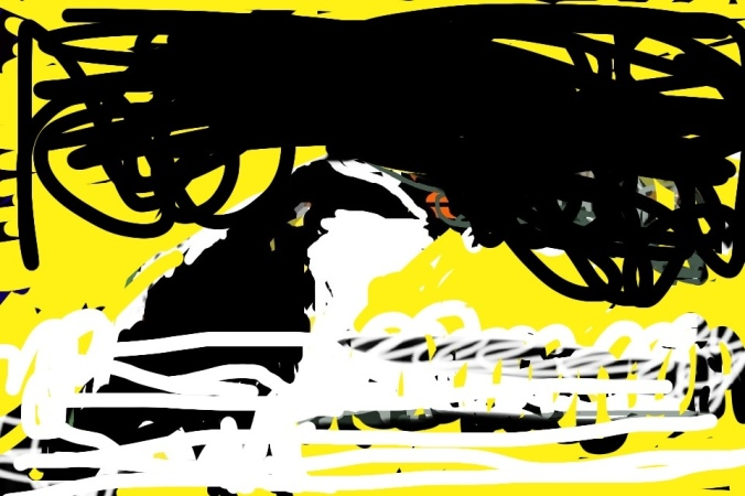 20121122-000939.jpg