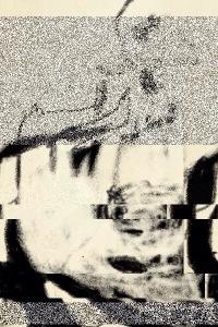 20140217-200036.jpg